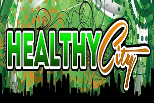 Batidos y proteinas Healthy City - US ABC MUltinegocios