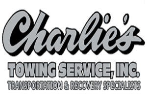 us.abcmultinegocios.com-Grúas-charlie`s-Towing-Service-Inc
