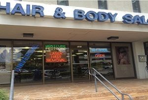 Universal-Hair-&-Body-Salón-abc-multinegocios