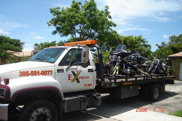 us.abcmultinegocios.com-Grúas-remolques-tow-express